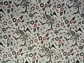 Mootif Batik kode K0056b
